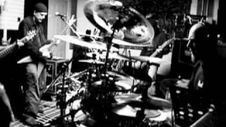 DTP Rehearsal.mov