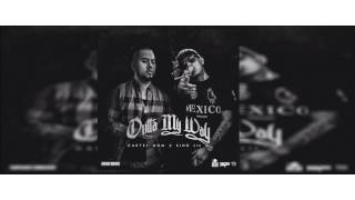 Cartel MGM x King Lil G - Outta My Way.