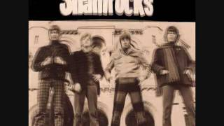 The Shamrocks - I