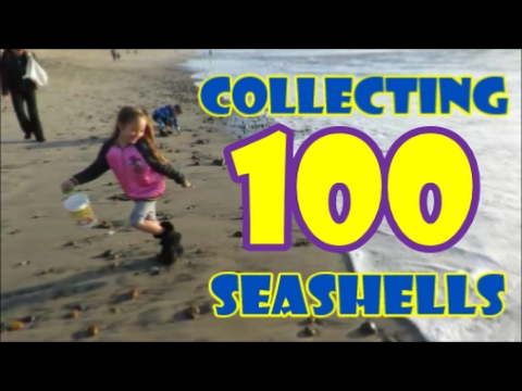 100 Suggestions for 100th Day's School Collections