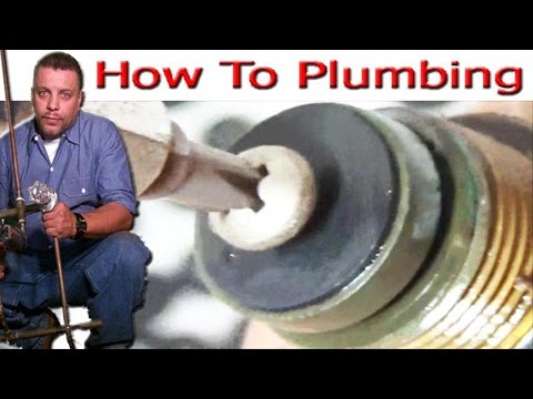 Plumbing Fixtures Repair & Replacement in Frisco