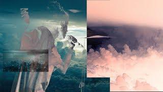 RUSSA - Canguru (prod. Luar) Videoclip Oficial