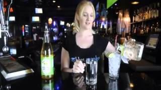 Bartender of the Week: Blue Monkey Sports Bar and Restaurant