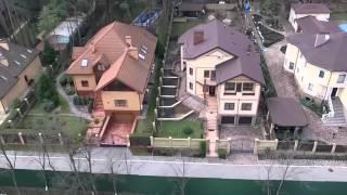 видео Продажа полей под коттеджные поселки