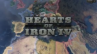 top 10 mods in hearts of iron
