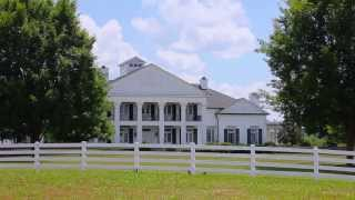 Home For Sale 3043 Old Hillsboro Rd Franklin Tn 37064