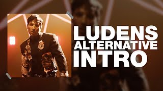 Bring Me The Horizon - Ludens (Alternative Intro)
