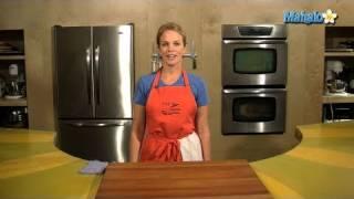 How To Make A Brown Sugar Glaze For Ham