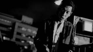 YouTube動画:DJ Whitesmith × 呂布カルマ「Karmic Overdose」2020.4.15. Release!
