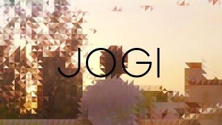 Jogi | Original Composition | Crukces