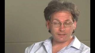 David Gibbins McAthur Mystery Series