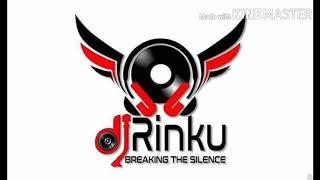 Hum he sidhe sadhe Akshay Club mix DJ Rinku Revolution production