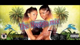 The Ragga mix
