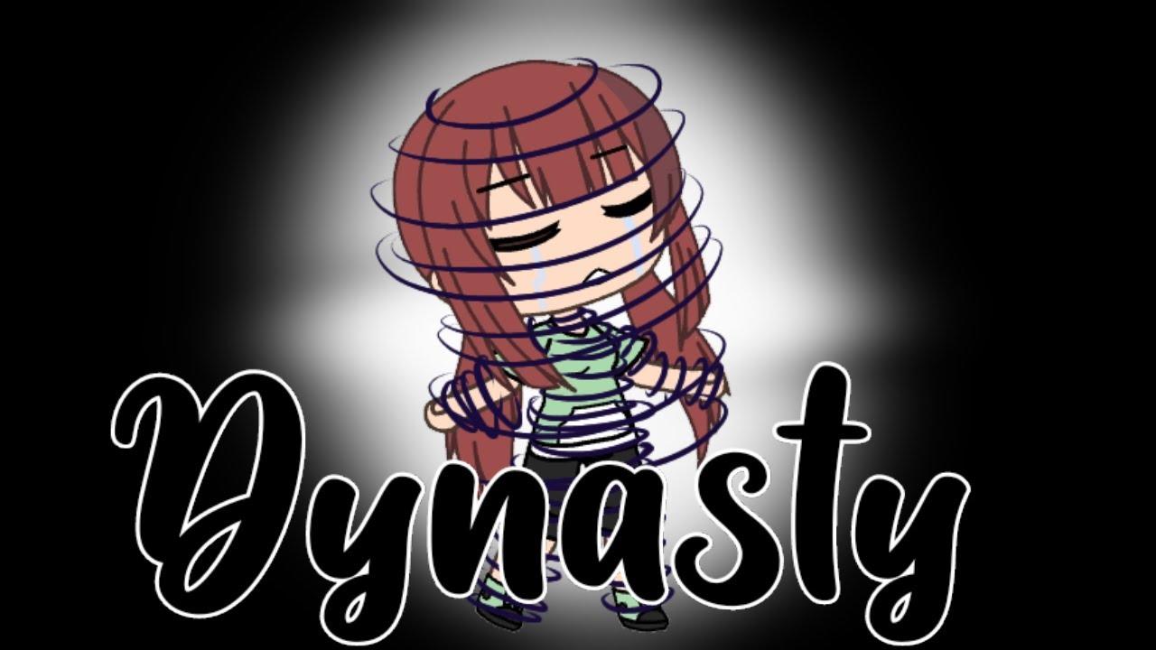"""Download """"Dynasty""""//GLMV//Traduction Française"""