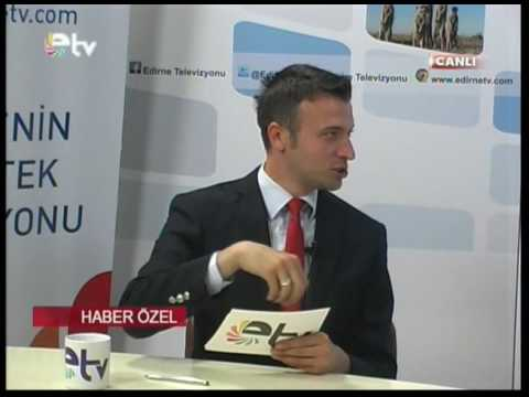 HABER ÖZEL 16 05 2016