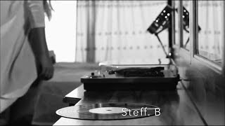 MoodWarp Quintin Christian And Vandermeer - Illusion (Original Mix) HD