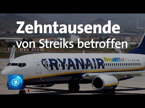 streiks-bei-ryanair-zehntausende-passagiere-in-europa-betroffen