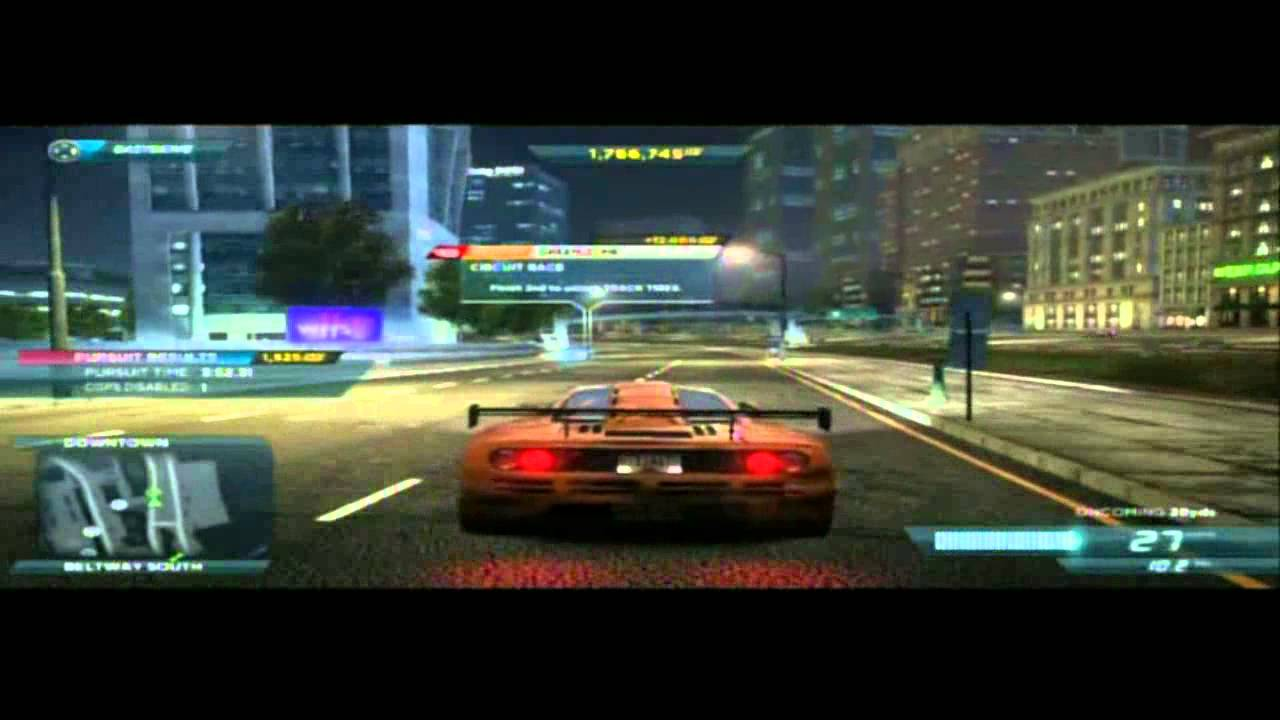 nfs most wanted 2012 ps3 dlc ultimate speed pack. Black Bedroom Furniture Sets. Home Design Ideas