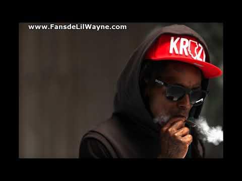 Rich Boy feat Lil Wayne, Nas & John Legend - Ghetto Rich (Subtitulada en español)
