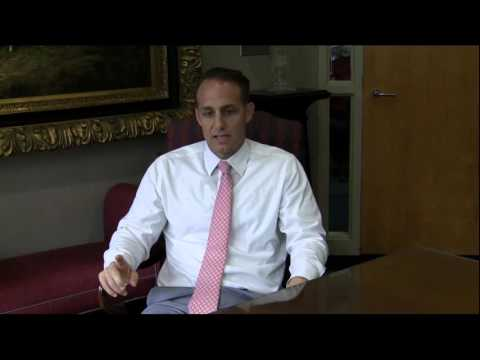 The Role of a Real Estate Attorney - Florida Real Estate Lawyer Spencer Munns   Bogin, Munns & Munns