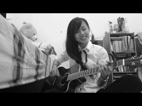 BTS 방탄소년단 - Dope/Sick쩔어 Acoustic Cover [ARMY Style]