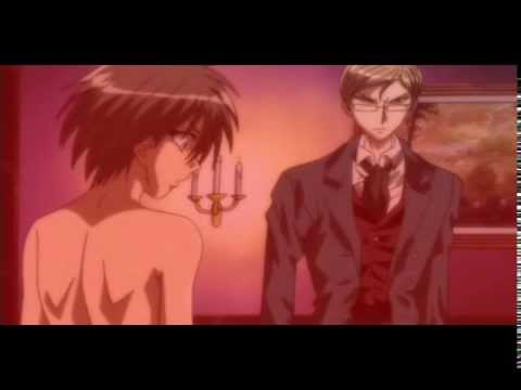 Enzai ova 1 english subbed