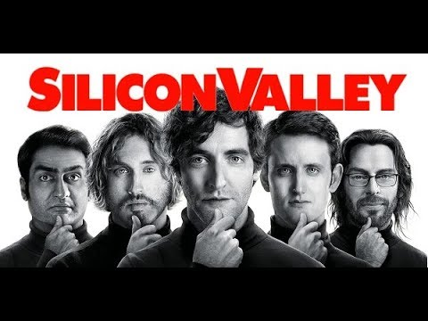 Download Silicon Valley Season One Review - TV Thursday (Ep. 13)