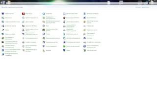 Как зайти в windows если забыл пароль от своей учетной записи(Группа вконтакте https://vk.com/club77361614 Что делать если забыл пароль при входе в windows xp Как взломать пароль учетной..., 2014-01-26T15:30:47.000Z)
