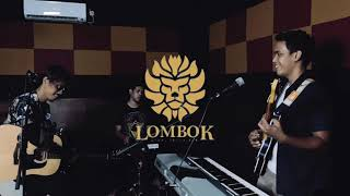 Band Lombok , d'Mayer -Take Me Out - Franz Ferdinand (STUDIO COVER)