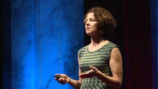 Managing the magic of microbes | Jessica Green | PhD at TEDxPortland