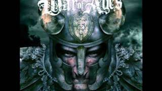 War Of Ages - Eternal
