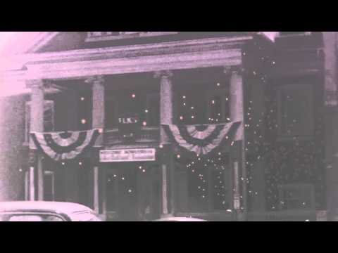 Home Movies From Danville Illinois
