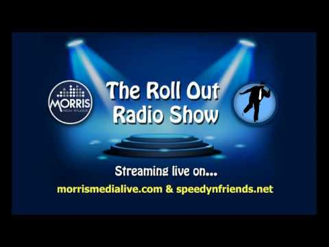 The Roll Out Show - HUMP DAY FUNNY 12 14 16