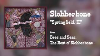 Watch Slobberbone Springfield Il video