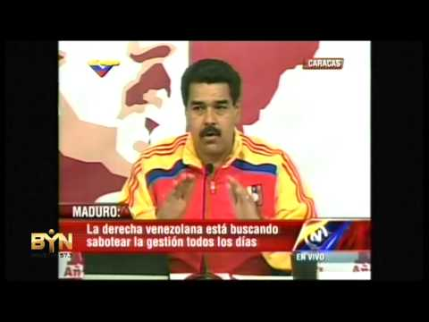 3039LA VENEZUELA-POWER OUTAGE UPDATE