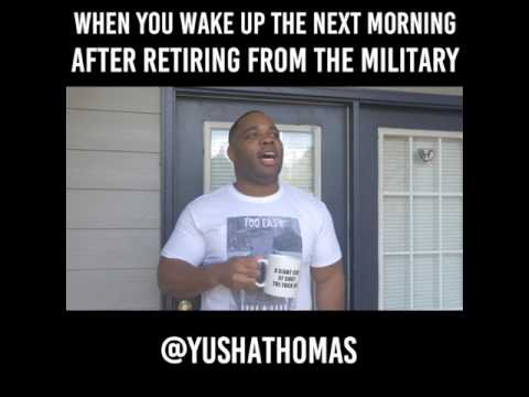 RETIREMENT Be Like