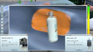 [Complete walkthrough] Surgery Simulator 2011