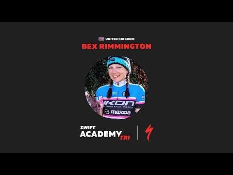 Meet Bex