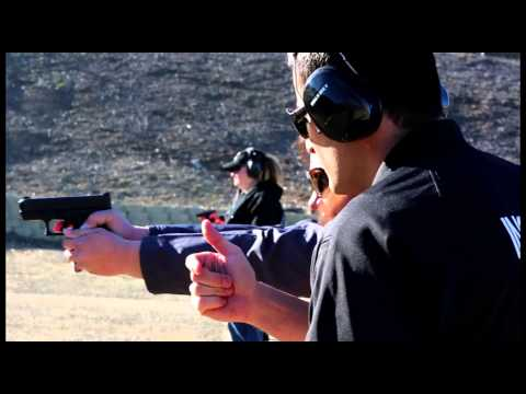 Delta Tactical Training Group Promo