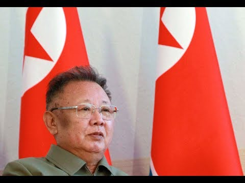 Why previous North Korea negotiations have failed
