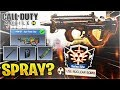 COD Mobile PDW-57 Nuclear Bomb! LONG BARREL PDW Best Class Setup (Call of Duty Mobile Nuke Gameplay)