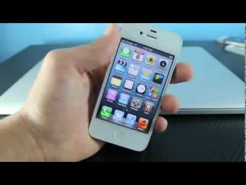 Unlock iphone 4 free jailbreak