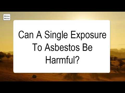 can-a-single-exposure-to-asbestos-be-harmful