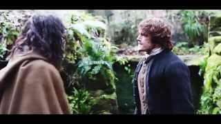 Jamie & Claire | Rules For Lovers