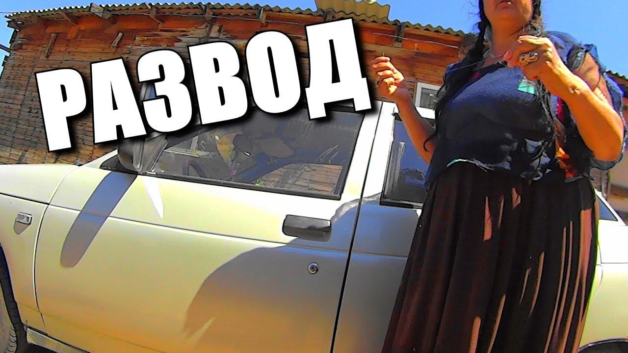 Официальный дилер хендэ в волгограде агат предлагает вам автомобили hyundai в наличии на максимально выгодных условиях. Продажа и послепродажное обслуживание, сервис (то) и страхование вашего автомобиля в дц hyundai агат!