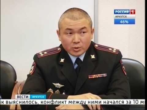 адвокат дмитрий васьков фото