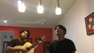 Download Lugu - Celine dan Nadya | Khif nunu cover
