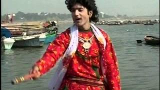 Ganga Maiya Triveni Pawan Jal Thaaro [Full Song] Ganga Maiya