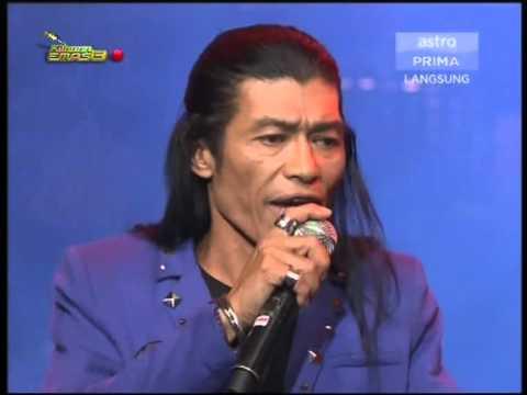 Mior - Sampai Di Sini - Lagu Baru ( Juara Kilauan Emas 3 2013)