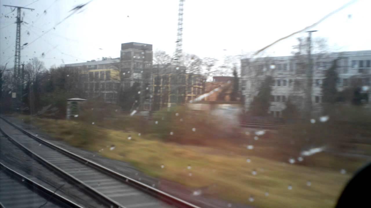 Köln Steinstraße